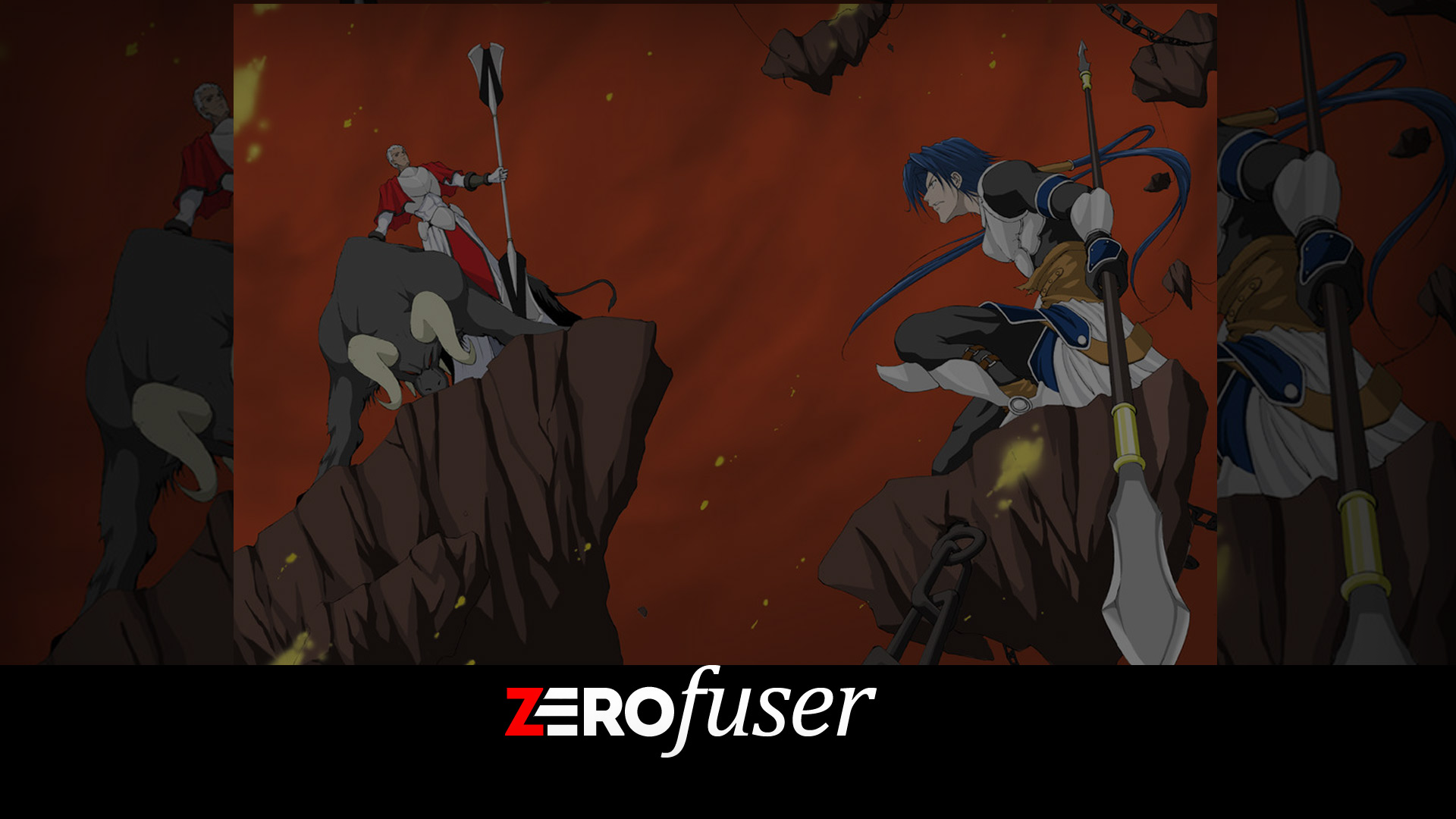 Art Activated Fight Music Pack 2 by Art Activated