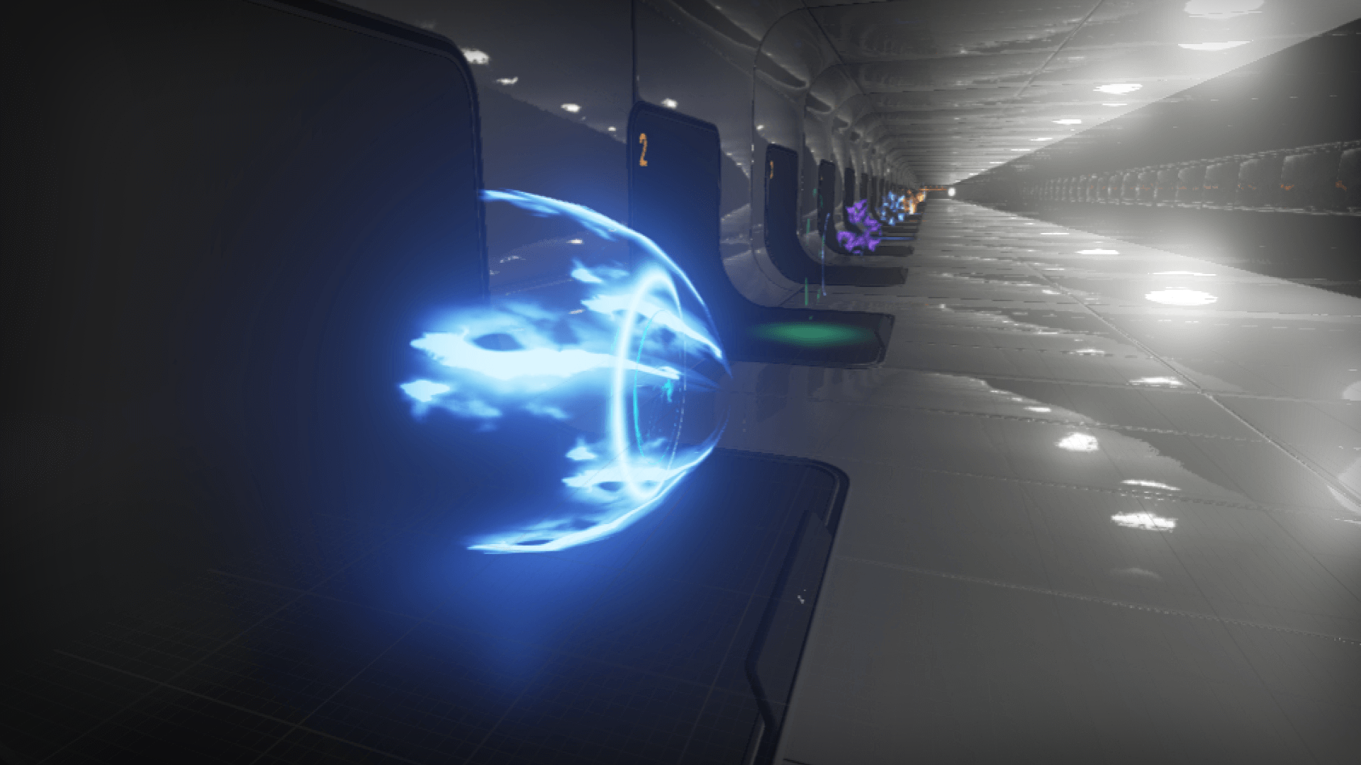 KY Magic Effects Vol. 2 by Kakky
