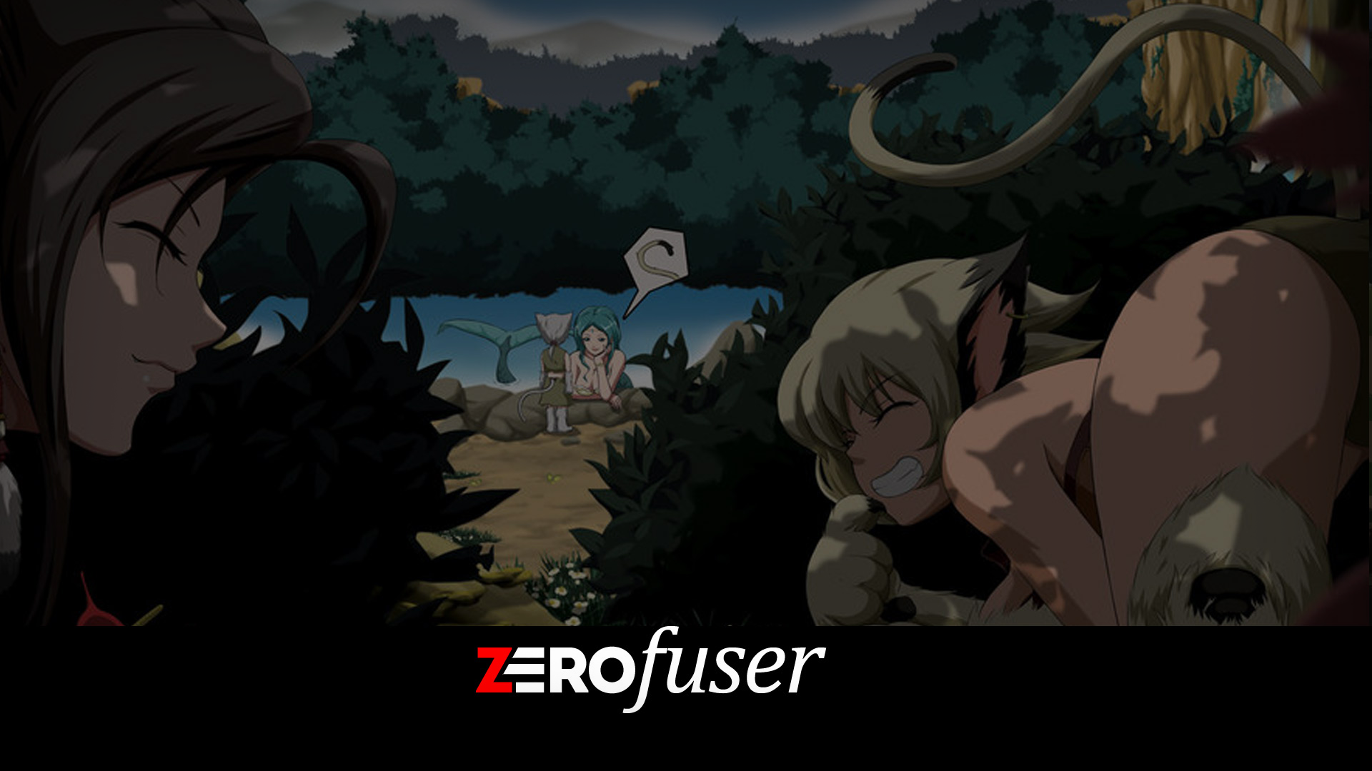Art Activated Level Music Pack by Art Activated