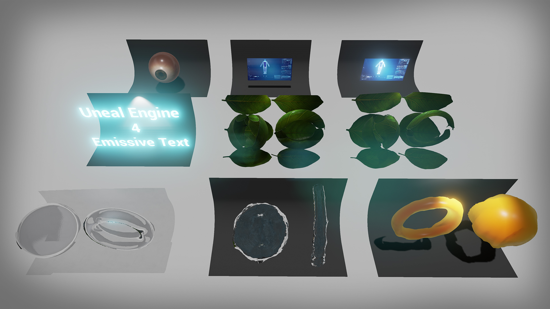 C-Media Advanced Material Ed. 3 by C-Media