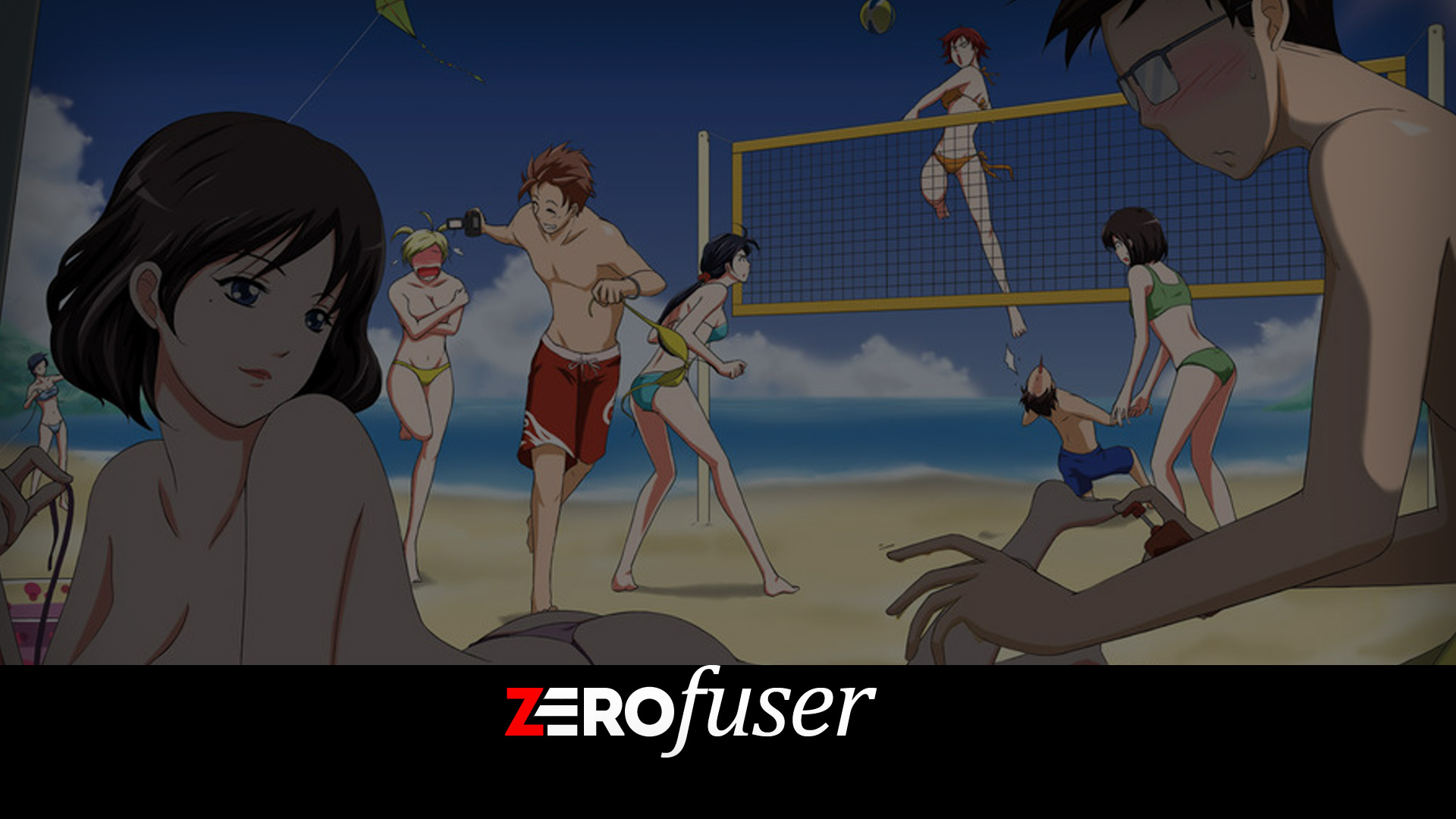 Art Activated Sea Music Pack by Art Activated