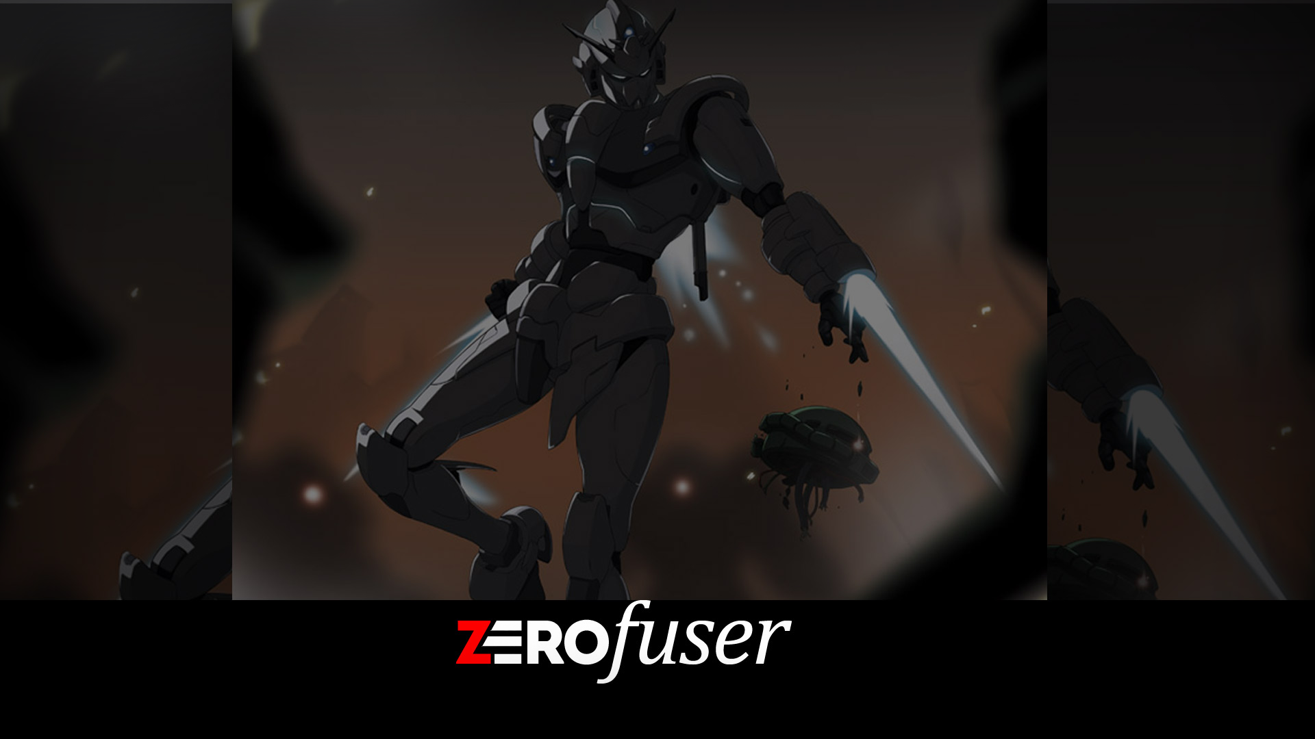 Art Activated Space Music Pack 2 by Art Activated