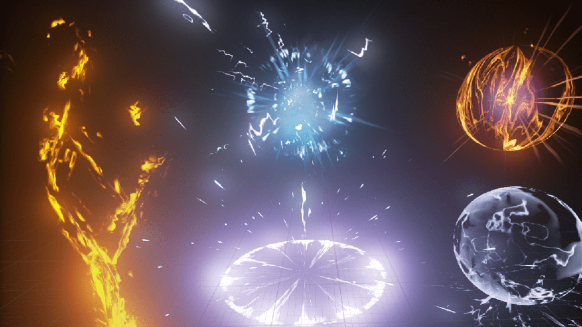 KY Magic FX 3 by Kakky