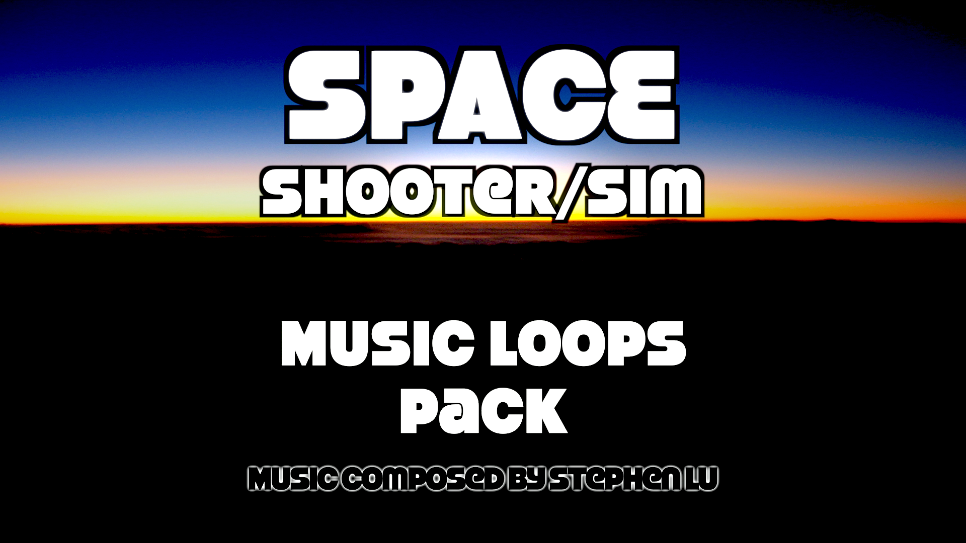 Art Activated Space Music Pack by Art Activated