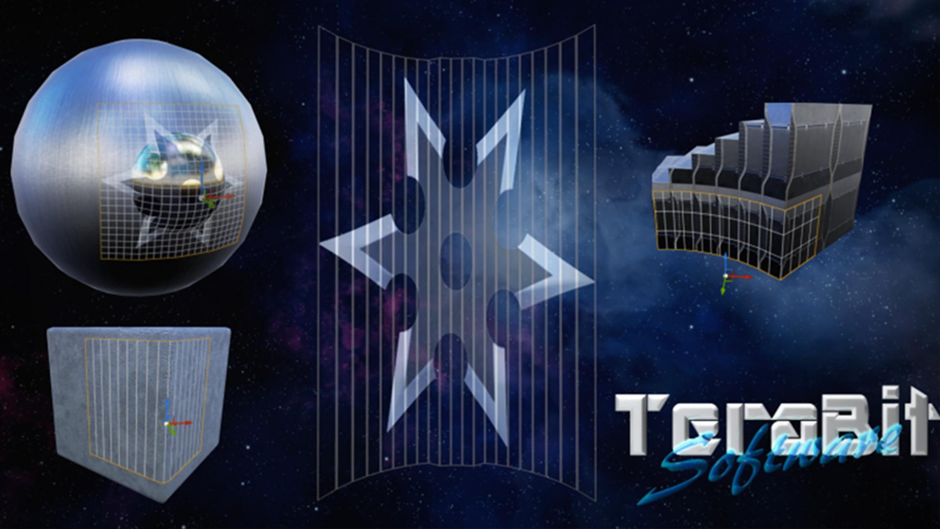 TeraTransfer (TeraBit Software)