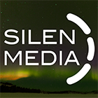 Tension and Action - Silen Media