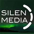 Atmospheres - Silen Media