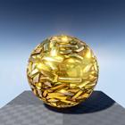 Yughues Manmade Materials - Yughues