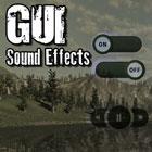 GUI - Sound FX