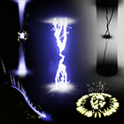 Scifi Particle Pack - Dustin