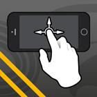 Mobile Touch Navigation - HegiDev