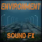 Ambient Sound FX Collection - Storm Bringer Studios