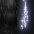 VFX Weather Pack - Thomas Harle