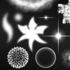 FX Alpha Textures - UETools