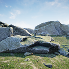 Ultimate Rocks by Ultimate Assets