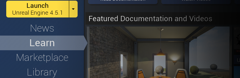 Unity 5 vs Unreal Engine 4 – Create 3D Games