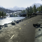 GameTextures Roads & Paths - Gametextures.com