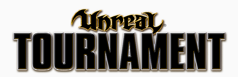 The Future of Unreal Tournament Begins Today