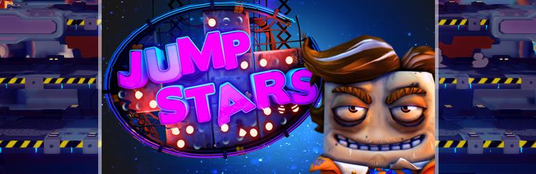 Jump Stars