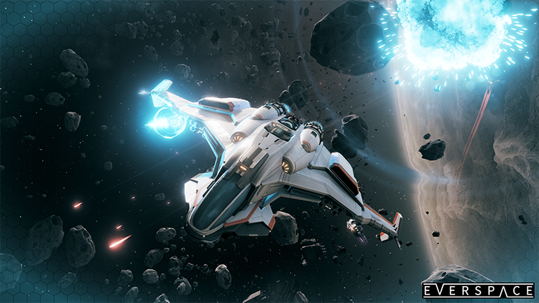 blogAssets%2F2016%2FNovember+2016%2FNOV07_EVERSPACE_Showcase%2FEVERSPACE_Pic_12-770x433-4aed6689dfc16f15d5f4eb437b35399bbbb84897