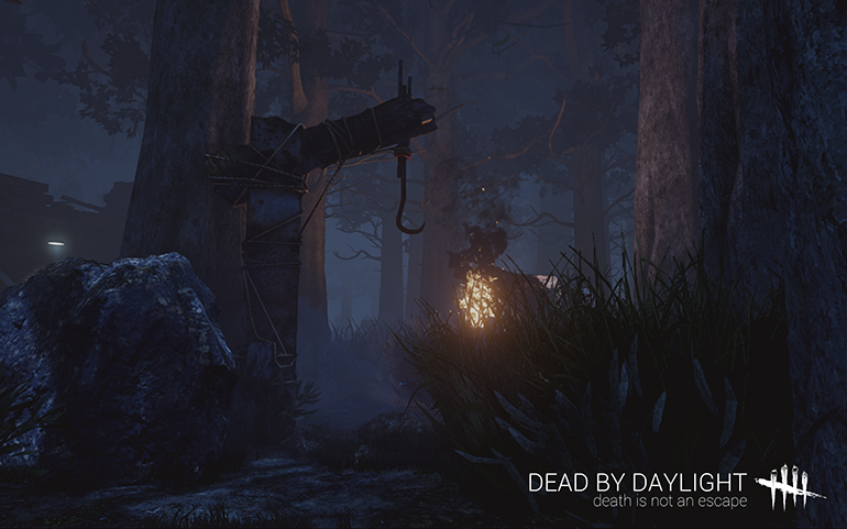 blogAssets%2F2016%2FOctober+2016%2FOctober28_DeadByDaylight%2F05_Game-Screenshot_Meat-hook_770-770x481-bb2028e3be1a417c1d5dc1afd093f89a048adb47