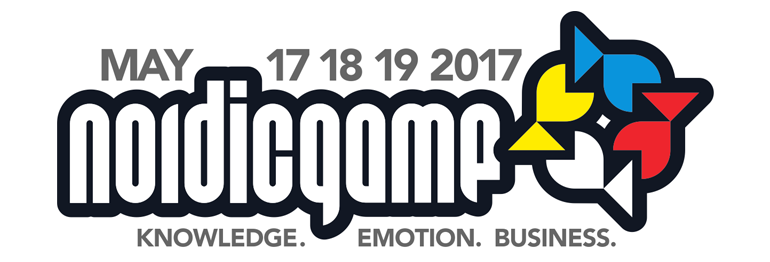 blogAssets%2F2017%2FAPRIL+2017%2FEpic+Events+April+May+2017%2FNordicGame2017-770x262-91fb73b82687503eb336c2fe9a110108b791b479