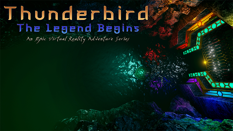 blogAssets%2F2017%2FAPRIL+2017%2FRTE+-+Thunderbird+VR%2FThunderbirdVR_Pic3-770x433-4df518d60431e1a69e1dc478429c38d0c7875501