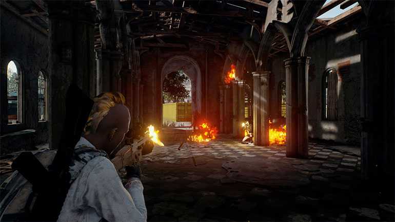 blogAssets%2F2017%2FJUNE+2017%2FPlayer+Unknowns+Battlegrounds%2FShowcase_PUBG_Pic5-770x434-6b2d316127a20ee5ecdf0e7c23afa181f49acac4