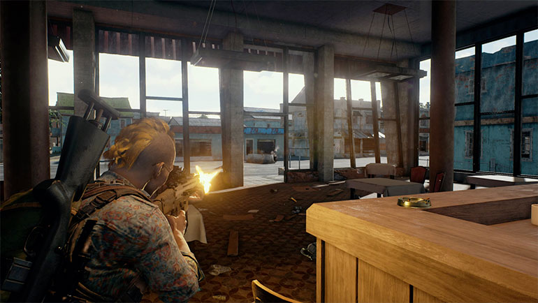 blogAssets%2F2017%2FJUNE+2017%2FPlayer+Unknowns+Battlegrounds%2FShowcase_PUBG_Pic6-770x434-c460cbb3a8cb17263042bdf702346c5b6fc9d43b