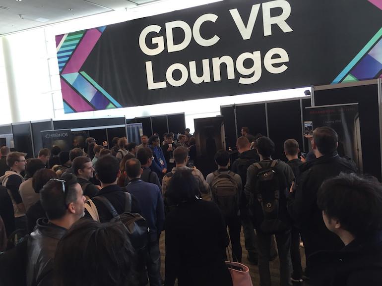 VR_Lounge