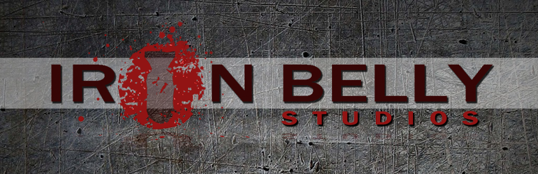 Ironbelly Studios