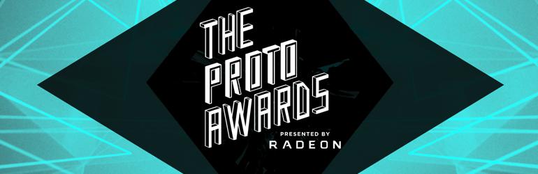 Proto Awards