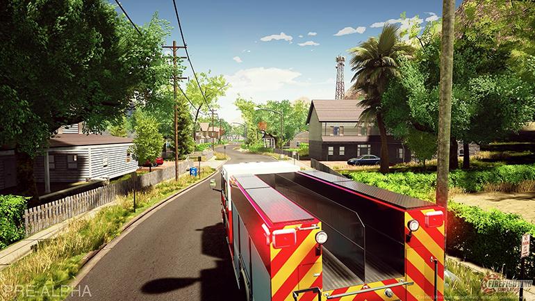 FirefighterSimulator_Pic2-770x433-030fc0f4fc4f2354893f101abfdfe4597710568a
