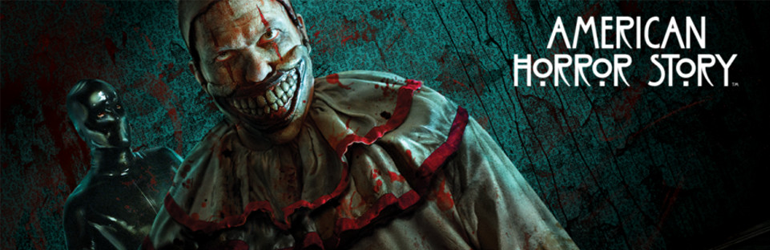 Unreal Engine 4 Helps FX Scare San Diego Comic Con Attendees