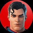 슈퍼맨(Superman)