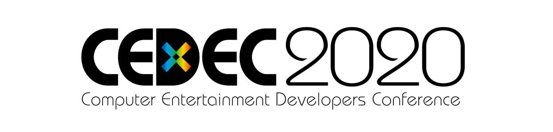 CEDEC2020 Logool V02