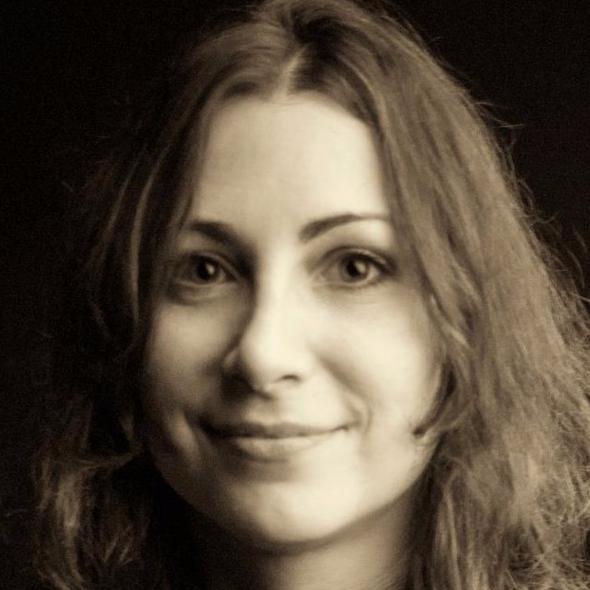 셀리아 호덴트