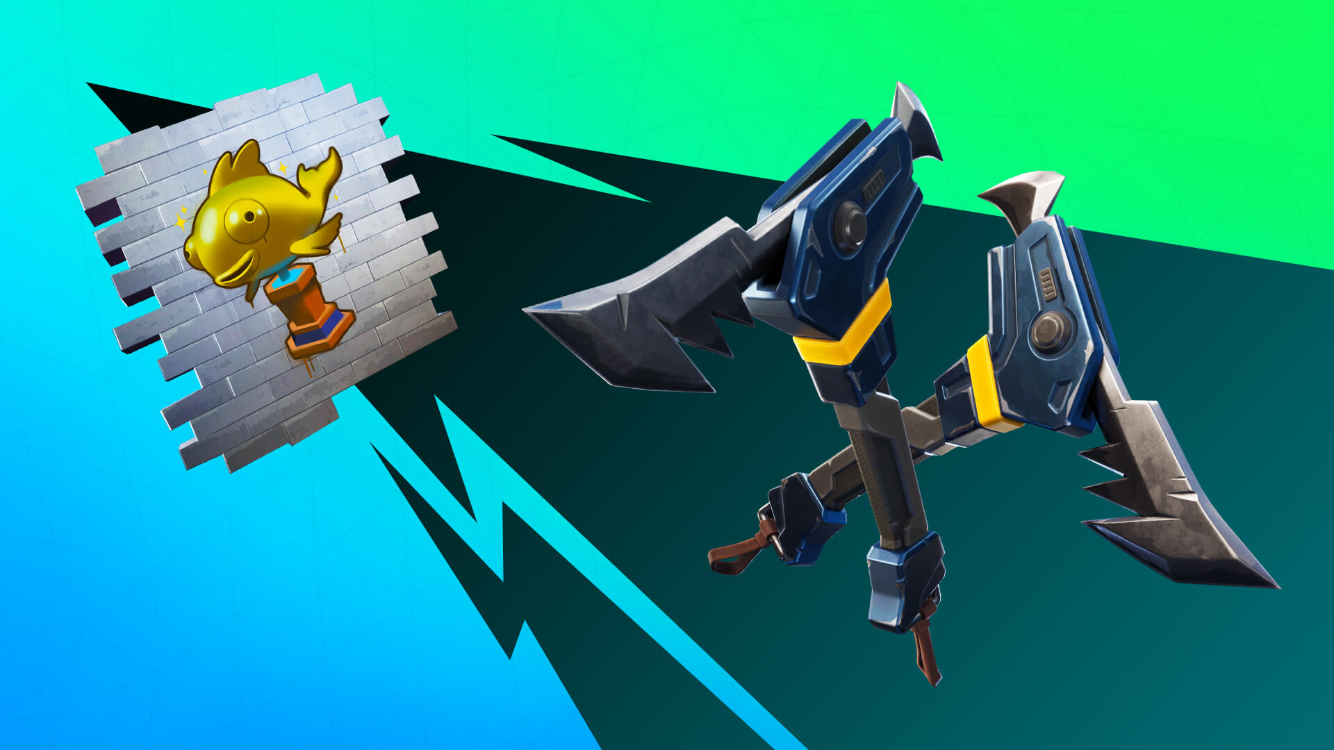 Fortnite Spray Codes Oce Play With Your Favorite Fortnite Creator In Creative Mayhem