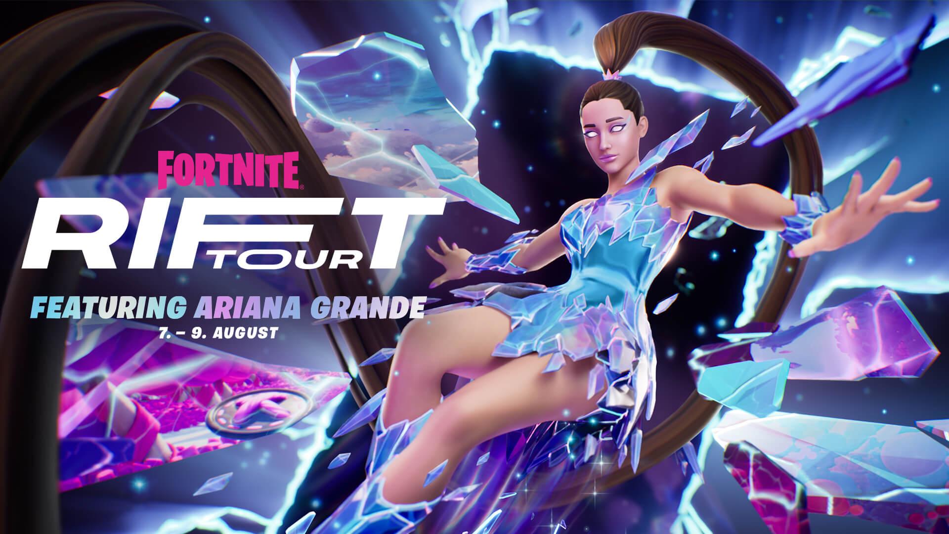 DE 17BR RiftTour Announce KeyArt Social