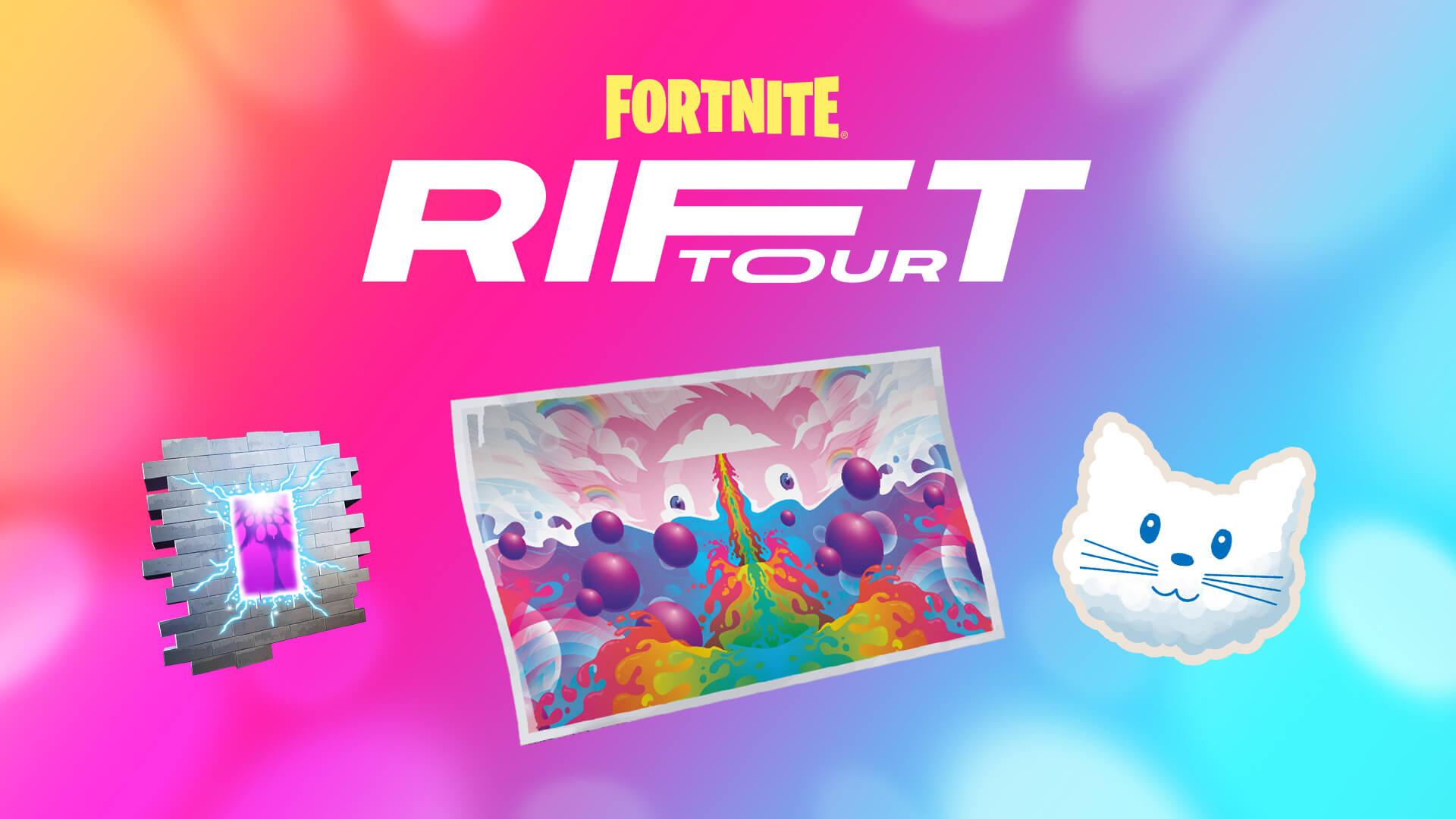 DE 17BR RiftTour Rewards Social