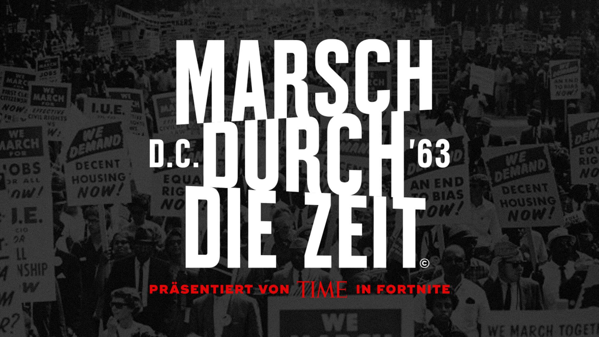 DE 17CM Social TheMarch Protest Social