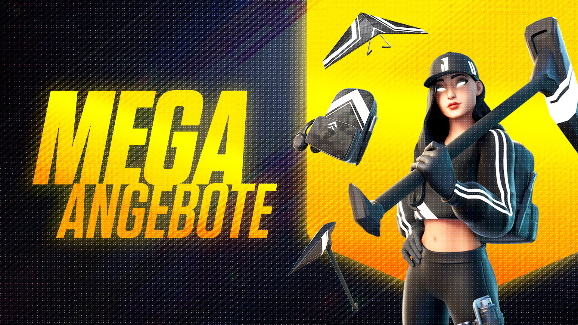 DE EGS MegaDeals 1920x1080