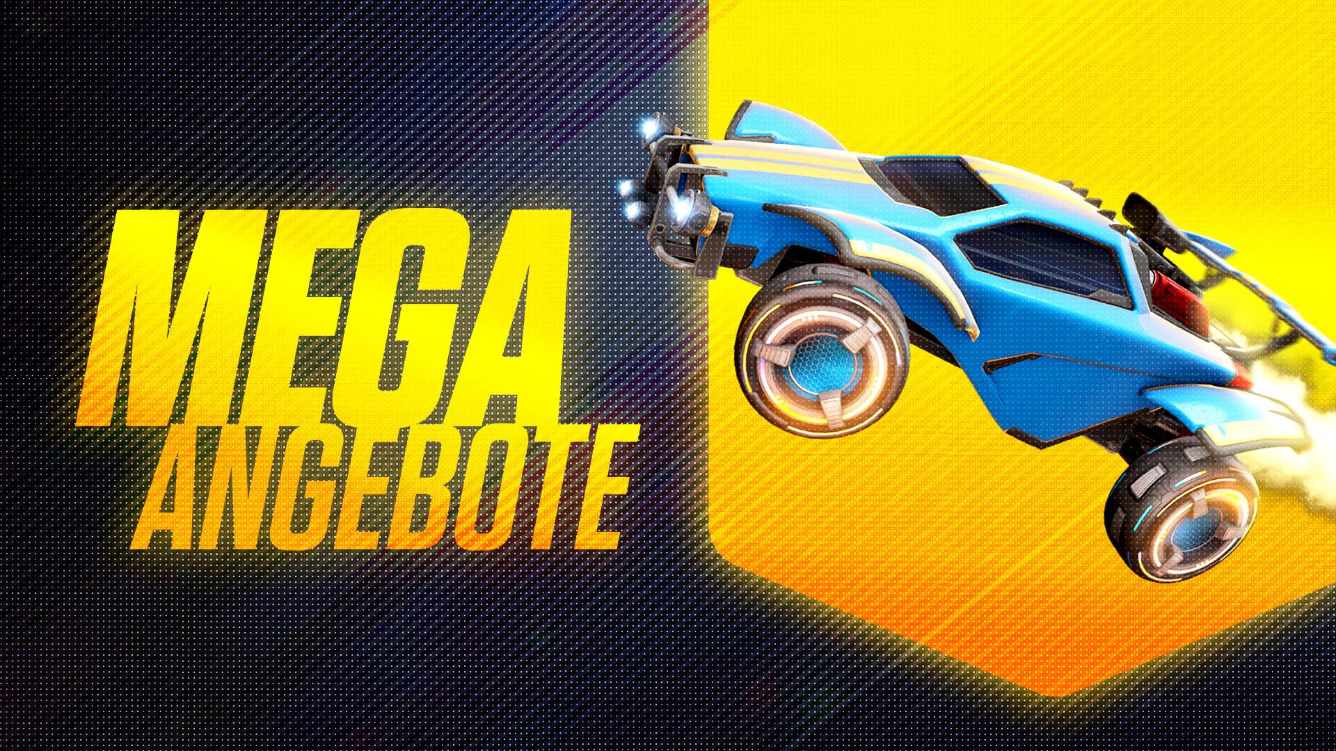 DE EGS MegaDeals RL 1920x1080