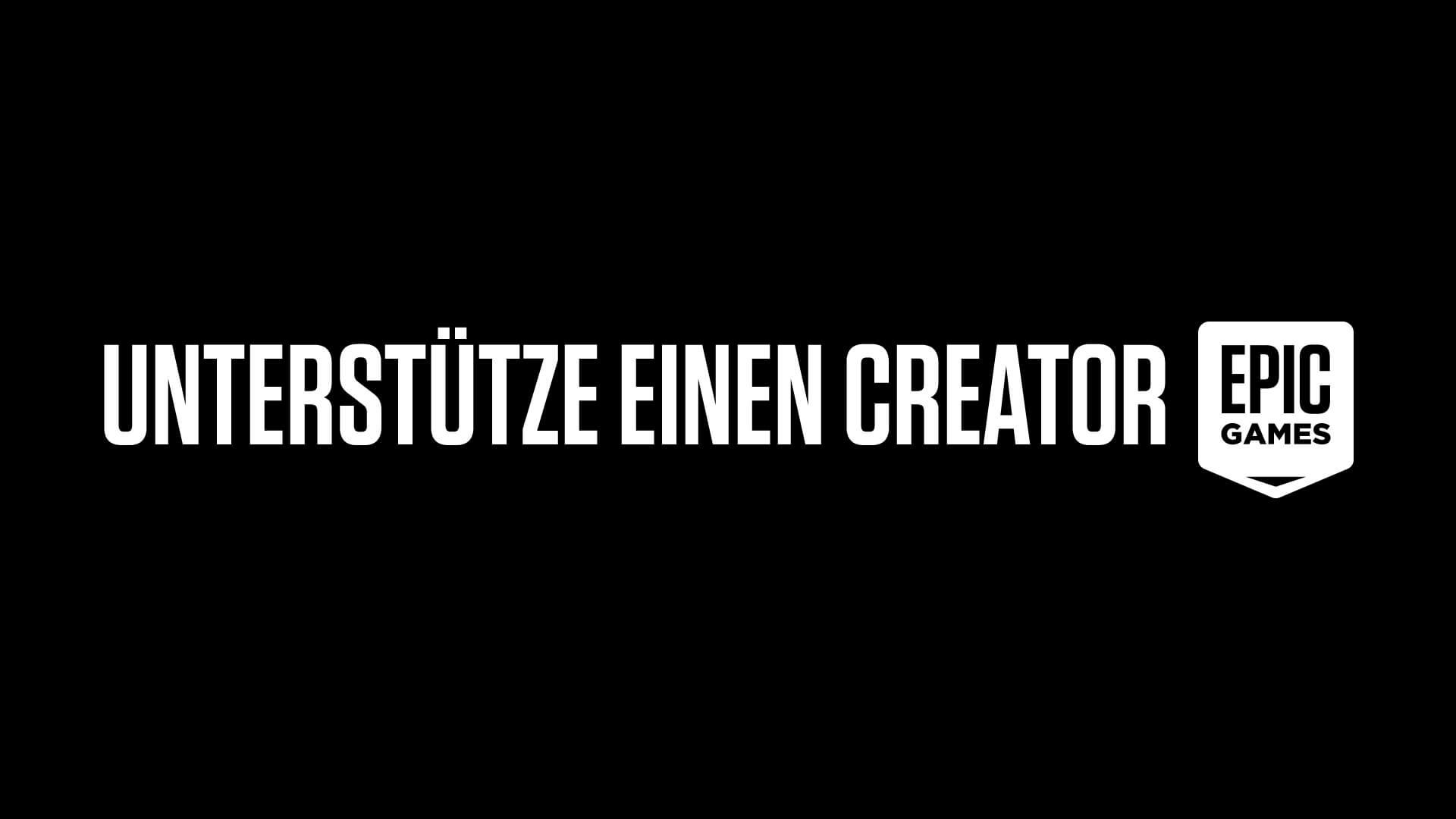 Fortnite Creator Code Custom Games 2020 Bekommen