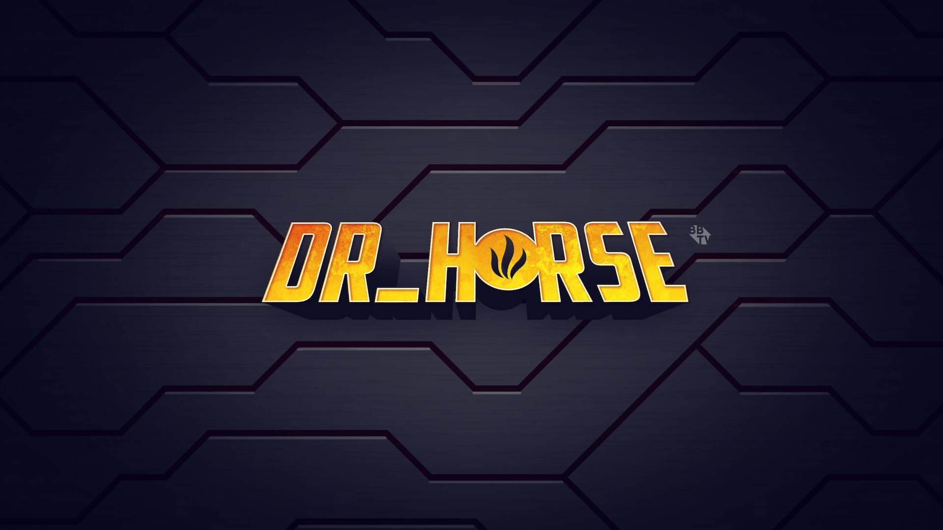 Dr_Horse on the Epic Games Store