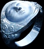 Epic Games. Renaissance Style Wedding Rings. Mint Engagement Rings. Lion Face Rings. Zoisite Rings. Gun Barrel Wedding Rings. Embossed Wedding Wedding Rings. Name Plate Engagement Rings. Mens Cable Wedding Engagement Rings