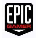 Epic Gamers Avatar