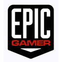 Epic Gamers Avatar