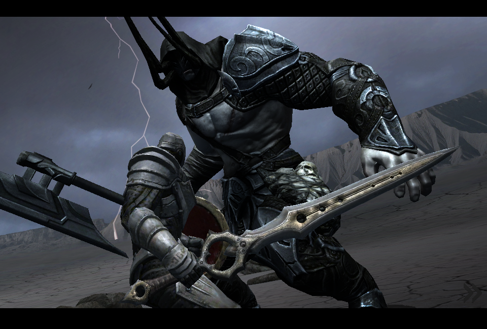infinity blade 3 maps with Munity on Crown Map additionally 343 Industries And Mattel Sign Master Licensing Agreement Introduce New Halo Toys as well Dark Fiend together with Iron Plate set besides Halo 4 Concept Ships And Environments.