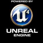 Unreal Engine 4 on IGN